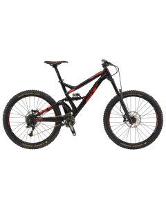 GT Sanction Comp 27.5-Inch 2018 Bike