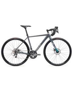 Saracen Hack 02 2018 Womens Bike