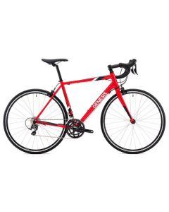 Genesis Delta 20 2018 Bike