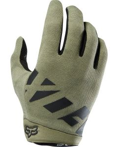 Fox Ranger 2018 Gloves