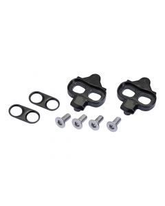 Giant Off-Road Single Direction Pedal Cleats