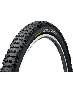 Continental Trail King RaceSport 26-Inch Folding Tyre