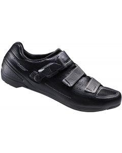 Shimano RP5 Road SPD-SL Shoes