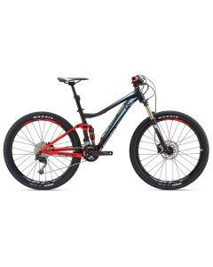 Liv Embolden 2 27.5-Inch 2018 Womens Bike