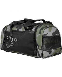 Fox 180 Camo Duffle Bag