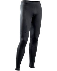 Northwave Force 2 Tight