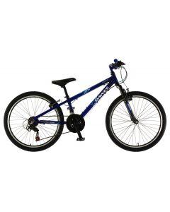 Dawes Bullet HT 24-Inch 2020 Kids Bike