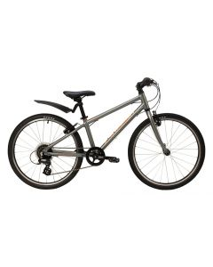 Raleigh Performance 24-Inch 2019 Kids Bike