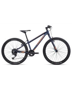 Orbea MX 24 Team 24-Inch 2019 Kids Bike