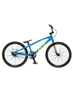 GT Speed Series Pro 24-Inch 2019 BMX Bike