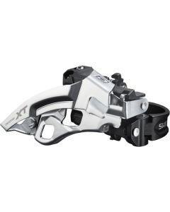 Shimano Deore XT FD-M780 10-Speed Front Derailleur