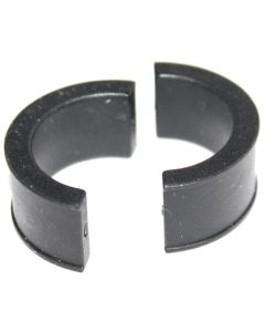 Exposure 25.4mm Shim For QR Handlebar Bracket