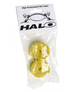 Halo Nylon Rim Tape