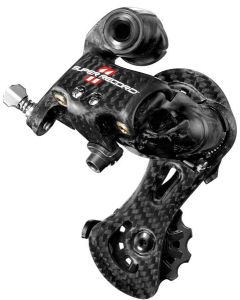 Campagnolo Super Record RD11-SR1 11-Speed Rear Derailleur