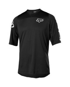 Fox Defend Fast Short Sleeve Jersey