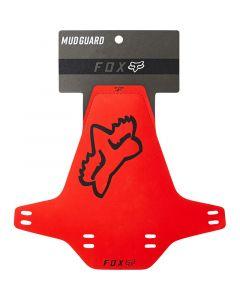 Fox Mudguard