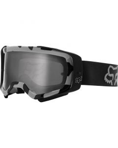 Fox Airspace Stray Goggles