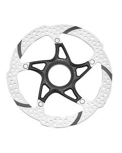 TRP 25 CenterLock Disc Brake Rotor