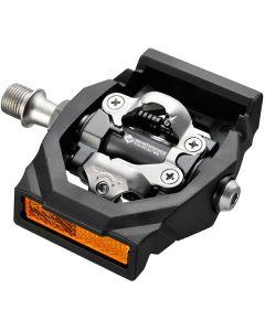 Shimano PD-T700 CLICK'R Pedal