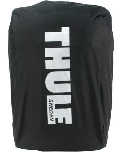 Thule Pack'n Pedal Pannier Cover