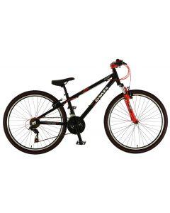 Dawes Bullet HT 26-Inch 2020 Youth Bike