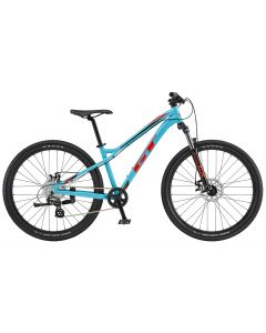 GT Stomper Ace 26-Inch 2020 Kids Bike