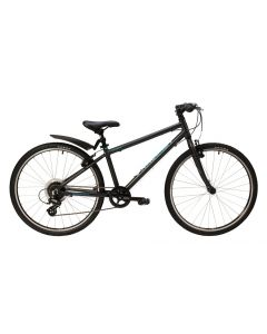 Raleigh Performance 26-Inch 2019 Kids Bike