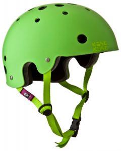 King Kong V2 Helmet