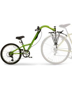 Burley Piccolo Trailer Bike