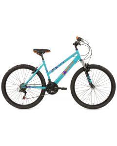 Activ Roma 26-inch 2017 Womens Bike