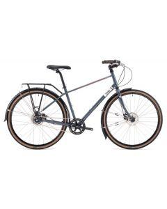 Genesis Smithfield 2018 Bike