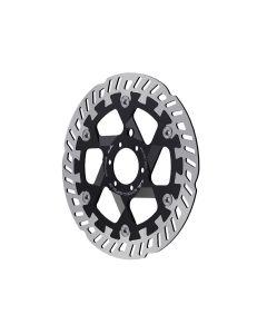 Magura MDR-P Disc Brake Rotor
