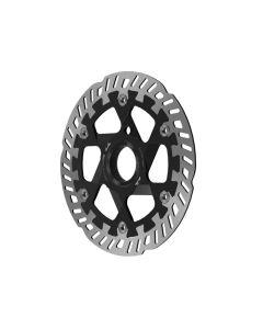 Magura MDR-P Center Lock Thru Axle Disc Brake Rotor