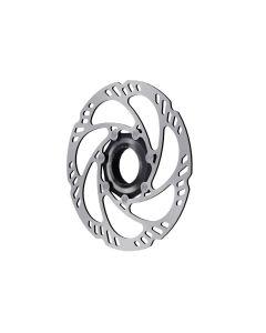 Magura MDR-C Center Lock Quick Release Disc Brake Rotor