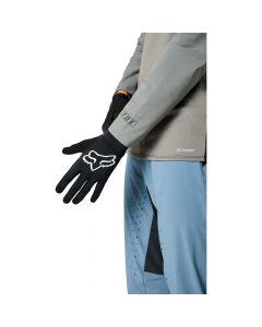 Fox Flexair 2021 Gloves