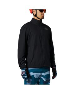 Fox Ranger 2020 Wind Jacket