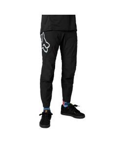 Fox Defend RS Pants