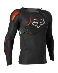 Fox Baseframe Pro D3O Jacket