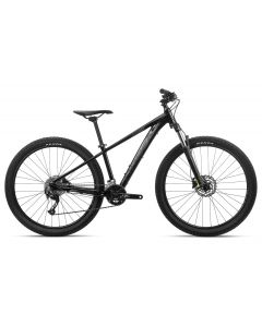 Orbea MX 27 XS XC 27.5-Inch 2020 Kids Bike