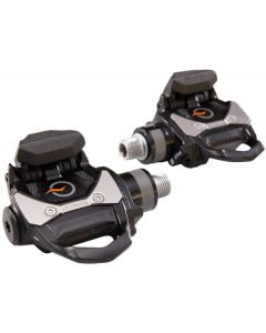PowerTap P1 Power Meter Pedals