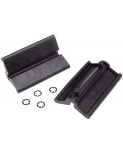 Park Extreme Range Clamp Covers 1002