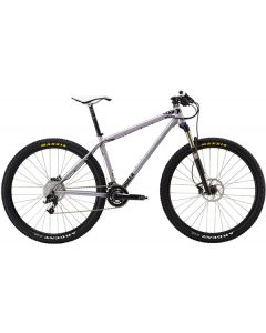 Charge Cooker 4 2014 Bike