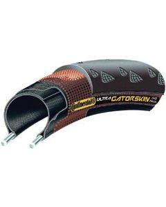 Continental GatorSkin DuraSkin 700c Wire Tyre