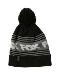 Fox Frontline Beanie