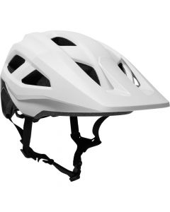Fox Mainframe MIPS Helmet
