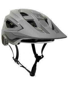 Fox Speedframe Pro Lunar Helmet