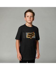 Fox Mirer Youth Short Sleeve T-Shirt