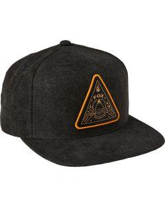 Fox Legion Snapback Cap