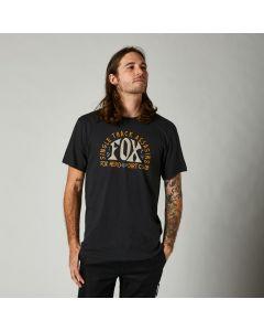Fox Archer Short Sleeve T-Shirt