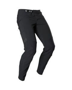 Fox Defend Fire Pants